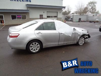 07 08 09 10 11 TOYOTA CAMRY POWER BRAKE BOOSTER VIN B 5TH DIGIT HYBRID ELECTRIC 8616015