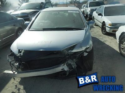 06 07 08 09 10 11 HONDA CIVIC ENGINE ECM 8915866 8915866