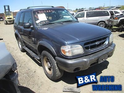 95-00 01 02 03 04 05 FORD EXPLORER R. LOWER CONTROL ARM FR 4 DR SPORT TRAC 512-01379R 9162678