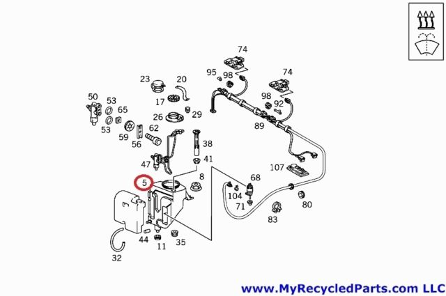 BP4Y18835A moreover 96 Mazda B2300 Engine Diagram together with ShowAssembly also Mazda 5 Engine Coolant Diagram further ShowAssembly. on miata coolant temp sensor