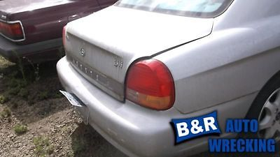 AUTOMATIC TRANSMISSION 2.5L FROM 3/10/99 FITS 99-01 SONATA 9575952 400-60999 9575952