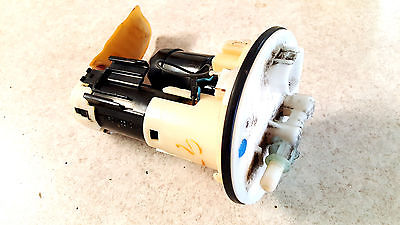 Photo Gallery 1 5 Previousnext 1997 2001 Toyota Camry Fuel Pump