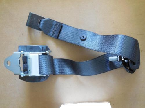 NEW OEM FACTORY Traverse 3rd Row Right Seat Shoulder Belt 19210083 SHIPS TODAY! 19210083