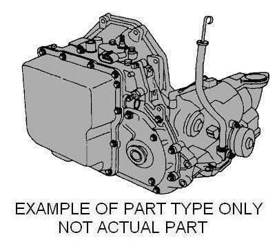 Troubleshooting Manual Transmission Clutch Problems