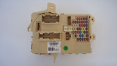 97ac69b6 3724 4494 b44a ab6af109867d 91950 page 2 fused junction box for trailer at crackthecode.co
