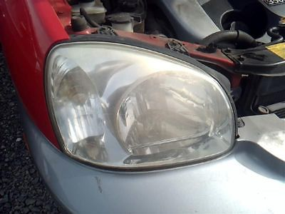 04 05 06 SANTA FE R. HEADLIGHT FROM 7/14/03 8948452 114-58772BR 8948452