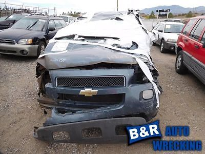 AC COMPRESSOR 3.5L WITHOUT REAR AC FITS 05-06 MONTANA 9942602