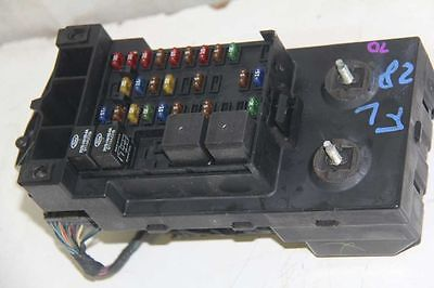 ford f 150 fuse box engine 08 ford f 150 fuse box diagram #8
