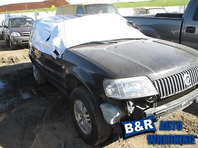 05 06 07 FORD ESCAPE ANTI-LOCK BRAKE PART ASSEMBLY VIN Z 8TH DIGIT 4WD 9046311 9046311