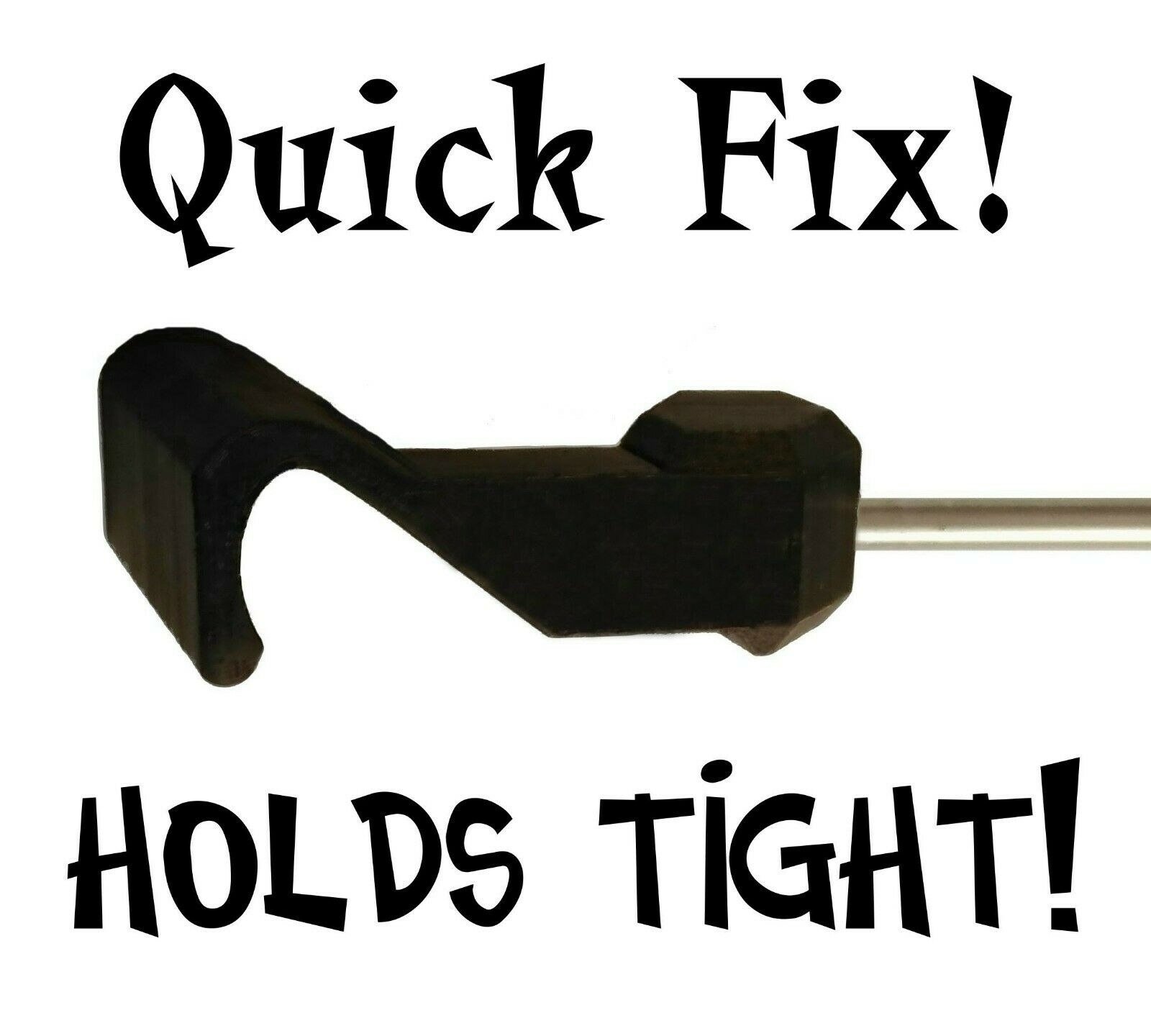 MERCURY MOUNTAINEER PARKING BRAKE RELEASE HANDLE REPLACEMENT (MONEY BACK GUARANT Not Applicable