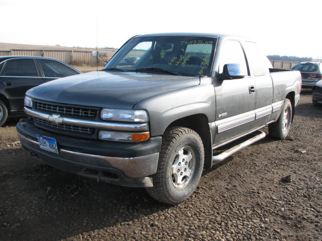 Gmc Transfer Case Diagram together with 2002 Chevy Cavalier Wiring Diagram Radio together with Cadillac Escalade Sub Speaker Location besides About Us as well Nissan Control Arm Location. on 2003 gmc radio wiring diagram