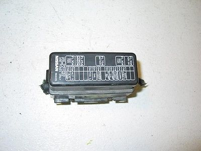 9e58532a 6601 4139 a128 3647ba5db977 98 nissan sentra fuse box 31176 , 646 da1c98 sentra fuse diagram at gsmx.co