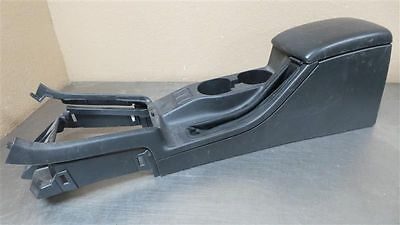 05 06 07 OUTBACK IMPREZA CONSOLE FRONT FRONT AT 65733