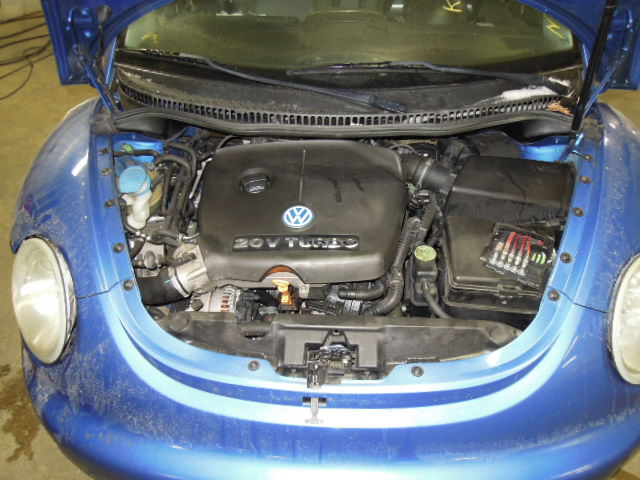 22511528 as well Timing Belt Services How Do I Know If My Car Needs One together with 101 Projects 17 Head Gasket likewise Bmw 3 Series E36 together with Watch. on bmw 325i engine diagram