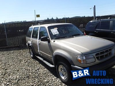 PASSENGER RIGHT LOWER CONTROL ARM FR 4 DOOR SPORT TRAC FITS 98-11 RANGER 9718447 512-01379R 9718447