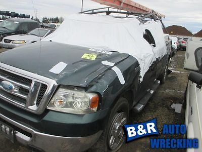 04 05 06 07 08 FORD F150 POWER BRAKE BOOSTER 8911037 8911037