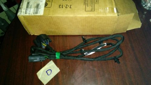 9ffc8296 7d8b 49e4 af2b 622c2ad2c86b slider rear hitch bumper 25910883 wire harness at highcare.asia
