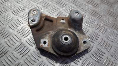 Engine Mounting and Transmission Mount (Engine support) EIS259219 Lancia <em>Y</em> <em>1998</em>