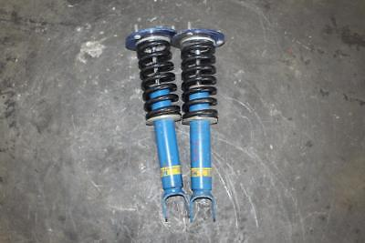 JDM Mazda RX7 FD Blistein Rear Coilovers Suspensions Shocks Springs