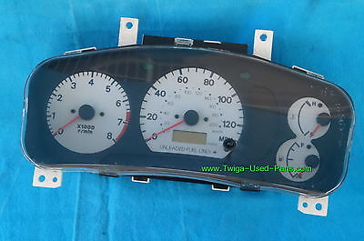 a09a35d1 3768 429e 8b43 954185252d1c mitsubishi mirage speedometer instrument cluster w tach white mirage tachometer wiring at mifinder.co