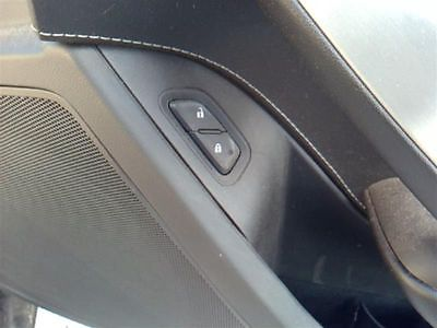 CORVETTE  2015 Door Electric Switch (Master) 9521047