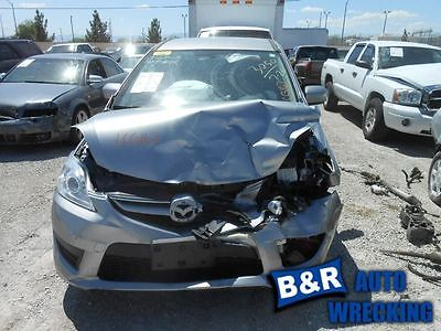 CHASSIS ECM FITS 08-10 MAZDA 5 4855209