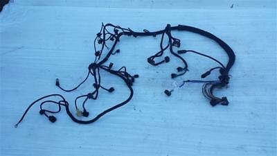 a1a27cae a1c0 44a8 b53e fdda78b98dfc engine wiring harness 4b11 page 5 Chevy Engine Wiring Harness at bayanpartner.co