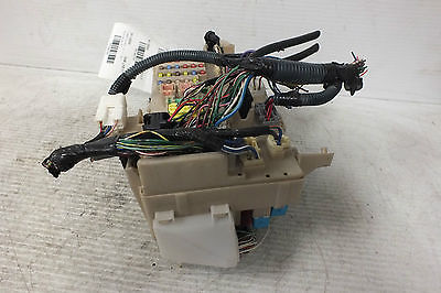 a1c6e02f 0042 4360 8bf5 4a5a1105e605 2004 toyota 2 4l camry junction relay fuse box 82730 06130 oem  at gsmx.co