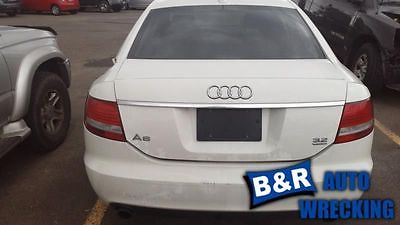ANTI-LOCK BRAKE PART FITS 05-06 AUDI A6 9243212 545-51181 9243212