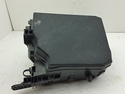 2014 2015 2016 toyota corolla fuse box block relay panel ... 2014 toyota corolla fuse box #8