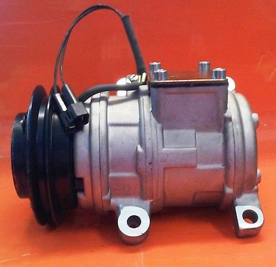 1993-1995 DODGE GRAND CARAVAN 3.0 AC COMPRESSOR WARRANTY