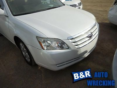 05 06 07 AVALON R. HEADLIGHT HALOGEN 8475669 114-59502R 8475669