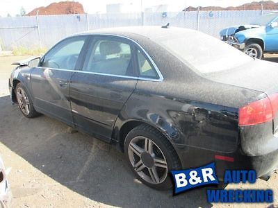05 06 07 08 09 AUDI A4 AIR FLOW METER 2.0L ENGINE ID BWT 7807776 336-60672 7807776