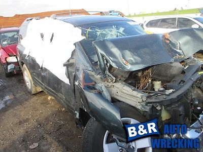 04 05 06 NISSAN ARMADA CARRIER ASSEMBLY 3.36 RATIO REAR 8771941 8771941
