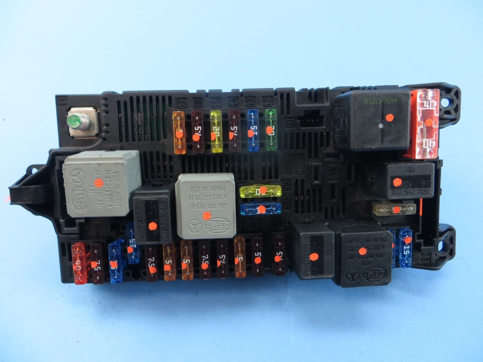 Mercedes Cls550 Fuse Box Diagram 32 Wiring Images Of 2007 C230 A38e1804 62f3 4299 B085 Fd96ff7256fd U2022 Indy500