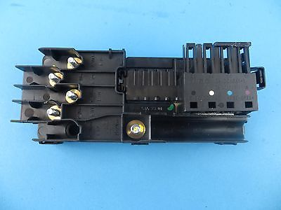 a3dcf568 c9fe 4900 b465 225023989d02 2003 2009 mercedes e500 w211 rear trunk fuse box 2115452301 e350 2008 mercedes e550 fuse box diagram at fashall.co