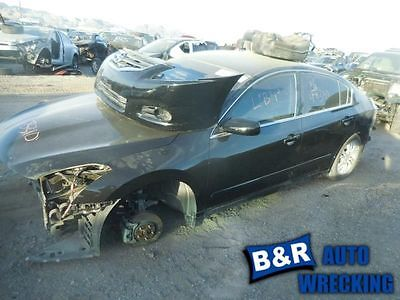 07 08 09 10 11 12 NISSAN ALTIMA STEERING GEAR/RACK POWER RACK AND PINION S 551-50207 8842045