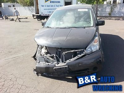 ANTI-LOCK BRAKE PART S FITS 07-09 QUEST 9454268