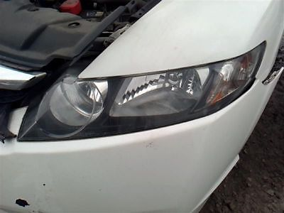06 07 08 09 10 11 HONDA CIVIC L. HEADLIGHT SDN 9114696 114-50166L 9114696