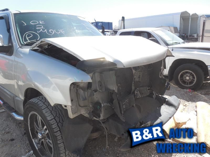 PASSENGER RIGHT LOWER CONTROL ARM FR FITS 03-06 EXPEDITION 5488140 512-01351R 5488140