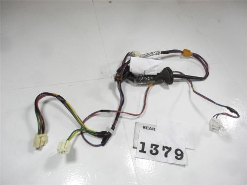 a54042b3 0092 49a9 8fd2 9d5b598097b0 door wire harness page 3 1999 toyota corolla wiring diagram radio at bayanpartner.co