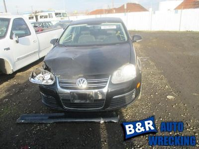 08 09 <em>VW</em> JETTA ENGINE ECM 8490332