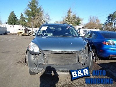 07 08 09 10 11 12 13 14 GMC ACADIA POWER STEERING PUMP 8475324 8475324