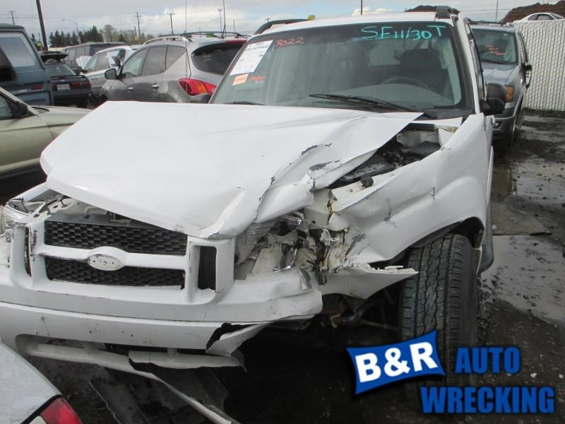95 96 97 98 99 00 01 02 03 04 05 FORD EXPLORER R. POWER WINDOW MOTOR 2 DR SPORT 9018717