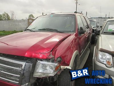 07 08 09 FORD EXPEDITION POWER STEERING PUMP 9030910 553-00140 9030910