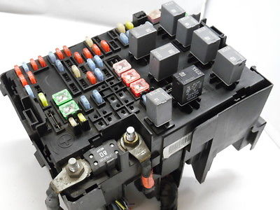 a767098a 4cc9 4c39 a512 6c3474063028 08 pontiac torrent equinox 25886116 fusebox fuse box relay unit pontiac torrent fuse box cover at readyjetset.co