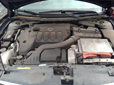 07 08 09 10 11 12 13 14 NISSAN ALTIMA AIR FLOW METER 9135593 336-60644 9135593