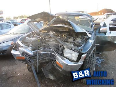 94 95 TOYOTA 4 RUNNER ANTI-LOCK BRAKE PART 8288146 8288146