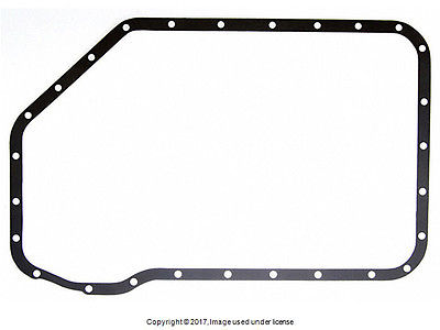 Atp Parts Eg 8 Auto Trans Oil Pan Gasket together with 141901386586 besides 077198025b c additionally Honda Timing Chirp additionally 568042035852869633. on bmw engine oil sign