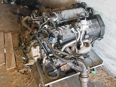 2004 - 05 4.6 Northstar Pontiac, Cadillac longblock engine, NO CORE WILL SHIP!